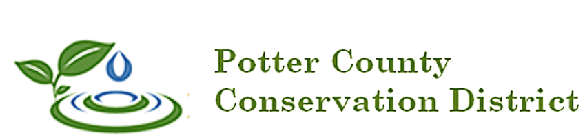 Potter County Conservation District